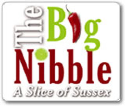 BIG Nibble 2015