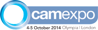 CAM Expo 2015