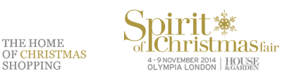 Spirit of Christmas 2015