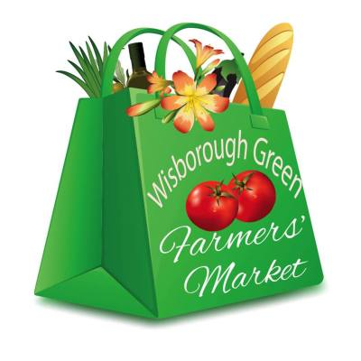 Wisborough Green Farmers Market - March