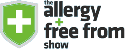 The Allergy and Free From Show - London 2017