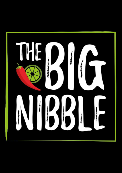 Big Nibble 2018 - The Linseed Farm