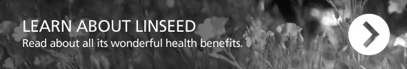 Learn about linseed