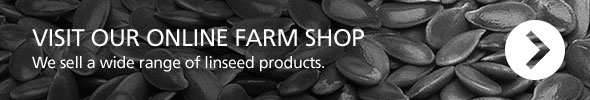 Visit our online farm shop